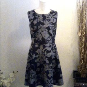 💰 Bundle 2 Items for 18 AA Studio Black Dress